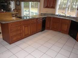 replacement kitchen cabinet doors essex faqs atlantic cabinet refacing burlington ma massachussetts