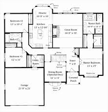 luxary home plans inspirational photos of 4000 sq ft house plans house floor plans