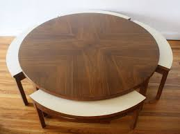 small round game table tag archived of round game table sets game room table and chairs