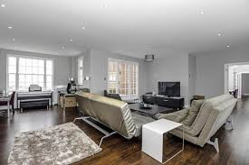 Apsley House Floor Plan 2 Bed Flat For Sale In Apsley House St John U0027s Wood Nw8
