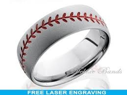 baseball wedding ring 7 ways on how to get the most from this mens baseball