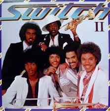 eddie fluellan unsung before there was debarge there was switch