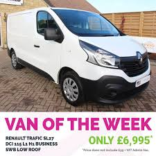 renault minivan f1 big van world bigvanworld twitter