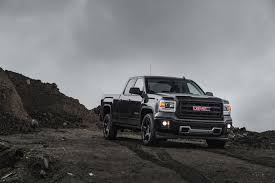 2017 gmc sierra 2500hd lifted images car images