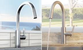 newport brass kitchen faucets styleture notable designs functional living spacesconserving