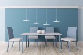 couleur peinture bureau peinture pour bureau maison couleur pour chambre reservation cing