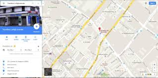Singapore On Map Travellers Loft Lavender Singapore U2013 Updated 2018 Prices