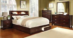 Diy Platform Bed With Upholstered Headboard by Furniture Home Rattan King Headboard Full Size Of Storage Awesome
