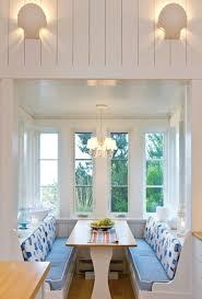 Best  Bead Board Walls Ideas On Pinterest Bead Board Bathroom - Beadboard dining room