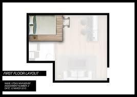 stylish decoration studio floor plan studio floor plan by