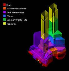 time warner center floor plan som time warner center