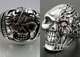 jewelry options for halloween