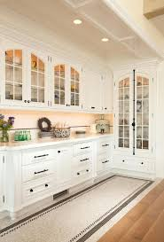 Black Wrought Iron Cabinet Pulls Rustic Kitchen Hardware For