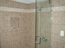 bathroom backsplash ideas bathroom great ideas and pictures of modern small tiles backsplash