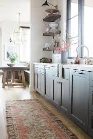 open shelves in kitchen ideas kitchen open kitchen ideas bedroom shelving ideas beautiful