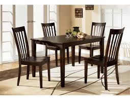 Rugs For Dining Room by Dining Room Blue Wooden And Round Table By Dinette Sets Plus Rug