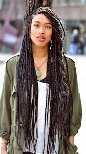 african braids hairstyles african braids pictures 17 creative african hair braiding styles pretty designs