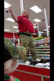 target black friday news 47 best target images on pinterest target bullies and funny stuff