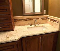 crazy vessel countertops bathroom furniture astonishing bathroom
