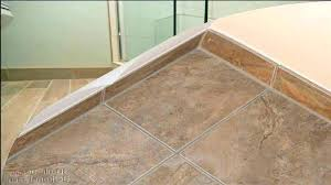 bathroom baseboard ideas tile baseboard ideas bathroom baseboard ideas 5 bathroom baseboard