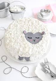 Coconut Cake Recipe Love Ewe Coconut Cake Vegan Sprinkle Bakes
