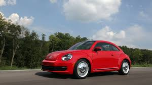 volkswagen beetle background kill the cars you love the most the verge
