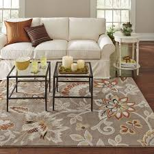 Shop For Area Rugs 43 Best Rugs Images On Pinterest Area Rugs Indoor Outdoor Rugs