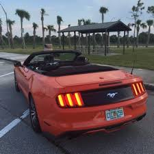 rent a corvette for the weekend avis rent a car 37 photos 179 reviews car rental 1 airport
