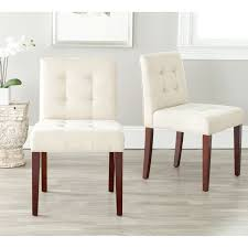 Safavieh Dining Chair 173 Best Dining Images On Pinterest Live Dining Room And Dining