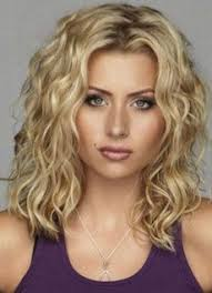 loose perms for short hair best 25 perms for short hair ideas on pinterest perm on short