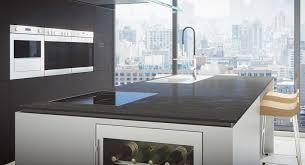 arbeitsplatte küche granit awesome granit arbeitsplatten für küchen gallery home design