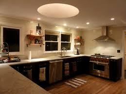 salaire d un concepteur vendeur cuisine concepteur vendeur cuisine offre duemploi vendeur cuisine la