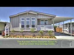 designer homes for sale affordable manufactured homes for sale mobile sunnyvale san jose