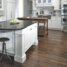 kitchen floors ideas epicfy co wp content uploads 2018 04 types of kitc