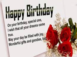 wonderful happy birthday wishes to boss image best birthday