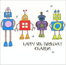 personalised boy u0027s birthday card birthdays card ideas and cards