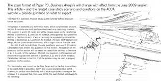 business management case study examples business case study