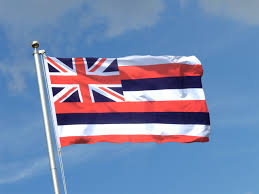 Timbers Flag The Mad Monarchist Flag Day In Hawaii
