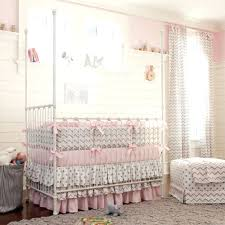 articles with shabby chic crib bedding set tag fascinating shabby