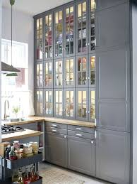 ikea kitchen storage cabinet kitchen storage cabinets ikea and cabinets magnificent entrancing