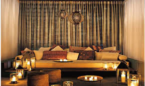 moroccan decorating ideas for bedrooms bedroom for celebrate