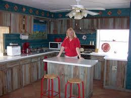 kitchen room design kitchen minimalist vintage l shape zelmar