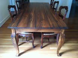 most beautiful dining tables home design