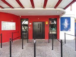 Vasco Da Gama Flag File 2017 10 23 Entrance To Kiss Nightclub Rua Vasco Da Gama