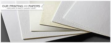 Paper For Invitations Unique Invitations U0026 Announcements By Kleinfeld Paper