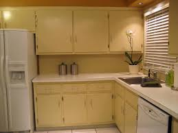 Trim For Cabinet Doors Kitchen Cabinet Door Trim