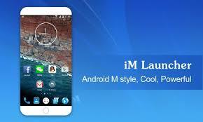 launcher prime apk im launcher prime 1 0 apk for android aptoide