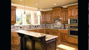Lowes Kitchen Islands With Seating Breathtaking Kitchen Islands Lowes Image For Portable Kitchen