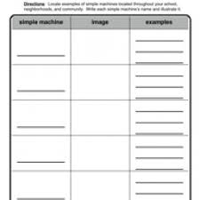 all worksheets force and motion printable worksheets printable