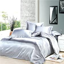 Ikea King Size Duvet Cover Ikea Bed Quilts U2013 Co Nnect Me